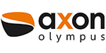 AxonOlympus